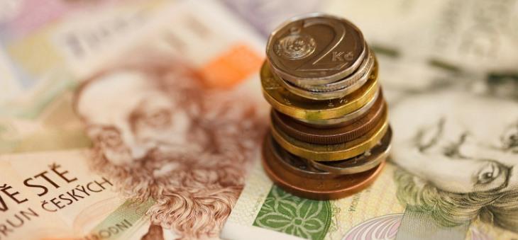 Fond Ivany Zemanovej: príspevky od firiem s prepojením na Rusko