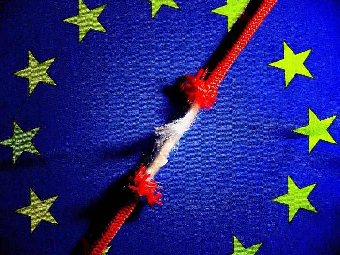 Únia a NATO sa spájajú v boji proti propagande