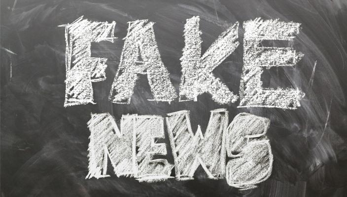 Falošné správy o Ukrajine plnia ruské médiá