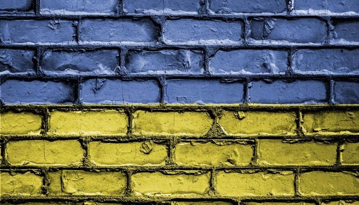 Ruská propaganda neminula ani parlamentné voľby na Ukrajine. Čo priniesli pred voľbami ukrajinské médiá?