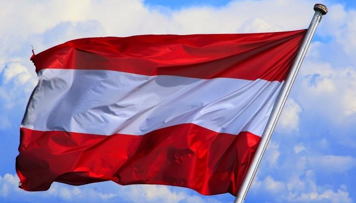 Rakúske ministerstvo vnútra odporúča obmedziť spoluprácu s médiami