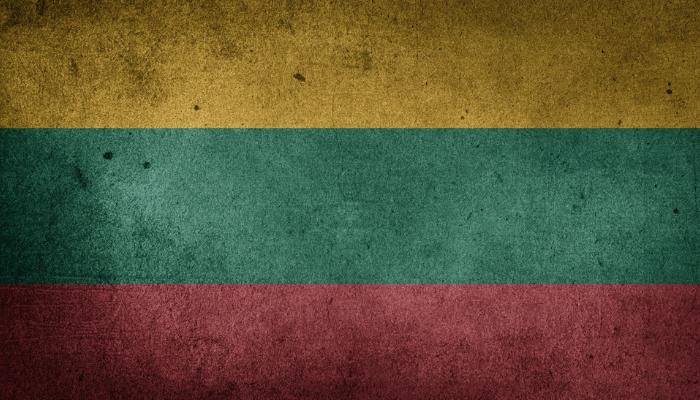 Litva vyhostila šéfredaktora Sputnika