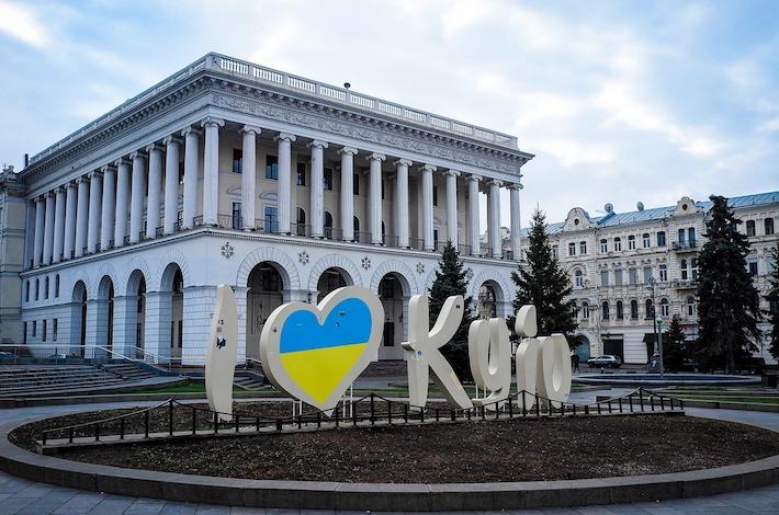 Roboti a trollovia sa snažia otočiť Ukrajinu od EÚ a NATO